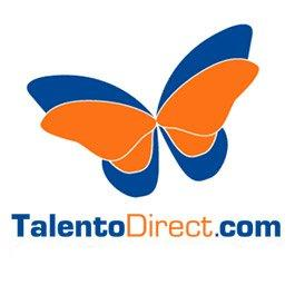 Talentodirect.com Talentodirect.com